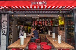 (HU) Jamies1