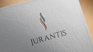 (HU) JURANTIS