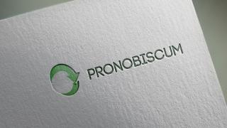 PRONOBISCUM